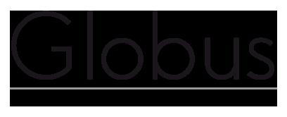 Globus Rivista – Immagini, parole e suggestioni dal mondo