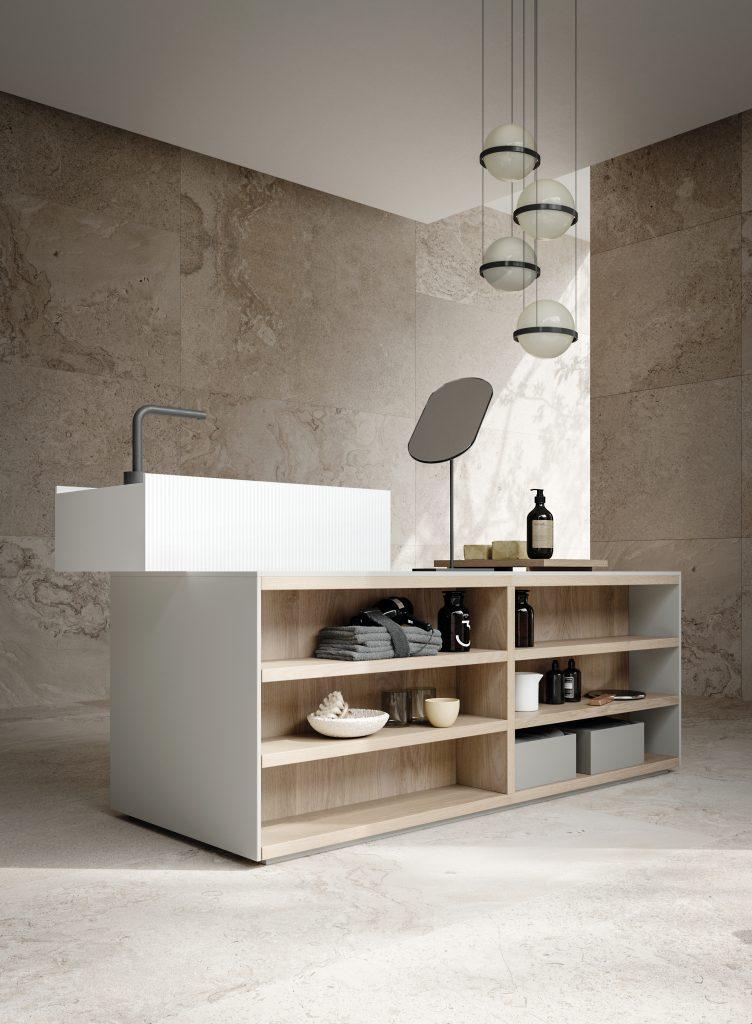 interior design progetto D'ART studio Plazzogna