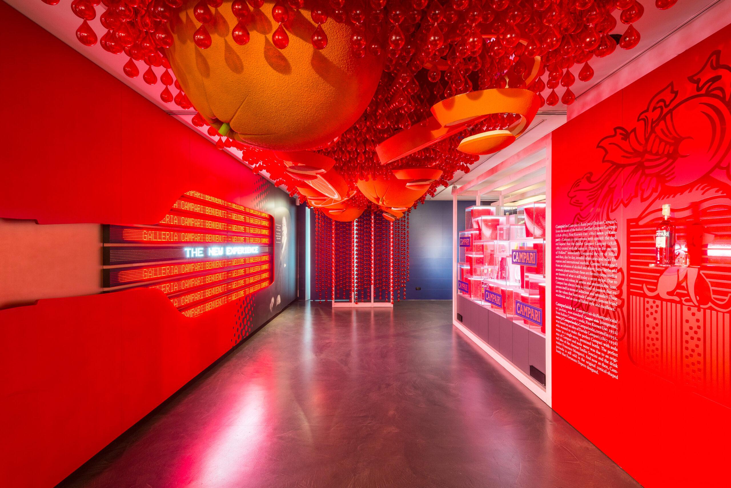 Museo Campari