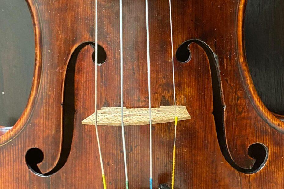 termini imerese violino