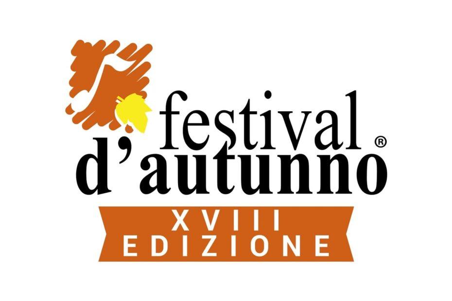 festival d'autunno 2021