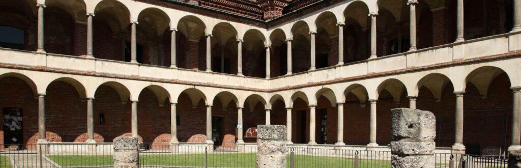 Università degli Studi di Milano - Dipartimento studi letterari, filologici e linguistici
